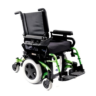 Invacare TDX 3, 4 and 5