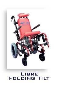 Freedom Design Libre 1