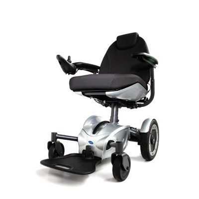 Invacare Pronto Air PT
