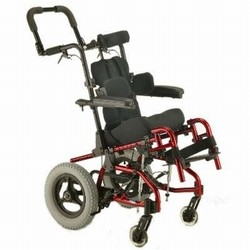Invacare Spree XT