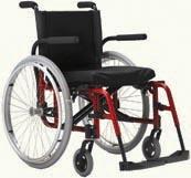 KI Mobility Catalyst 4 & 5