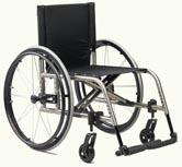 KI Mobility Catalyst 5ti 1