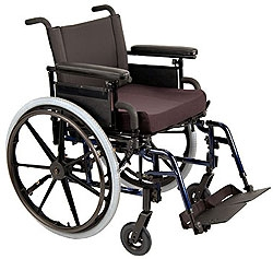 Invacare Action Xtra