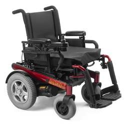 Invacare Storm Arrow 3G