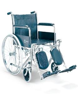 Comfort Orthopedic