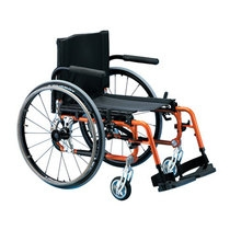 Invacare ProSPIN X4