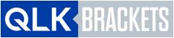 QLK Bracket List