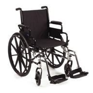 Invacare Youthmobile 9000