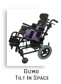 Freedom Design Gizmo