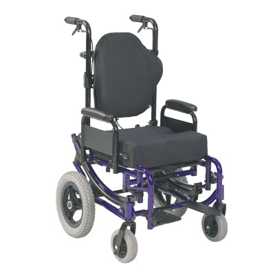 Invacare Spree 3G