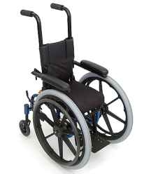 Invacare Action Comet