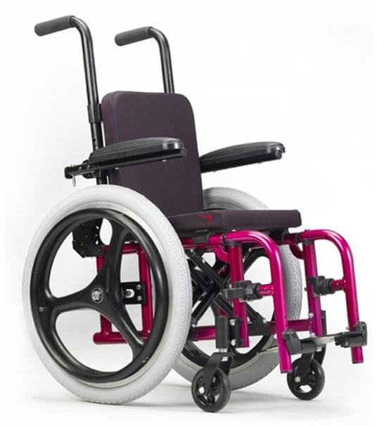 KI Mobility Spark