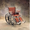 Invacare Rolls Series (900, 2000, 4000)